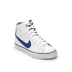 separation shoes e16d5 eabd5 Kids Jordan Retro 7 White Infrared Black infant jordans for ...