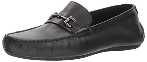 mens cole haan drivers - 4