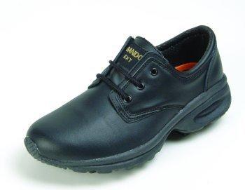 Black Womens Shoes EXT Bando Shoes Shoes Marching Band Bando Sneaker Womens Band Bando Sneaker Marching Black EXT Womens wRCq8B
