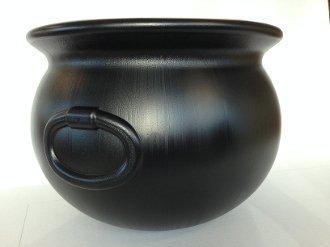 (BLINKY 118 Cauldron - Large 18 Inch Cauldron Party Tub - Beverage)