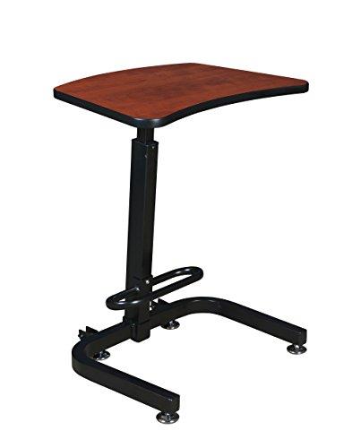 Regency Writing Desk - 2