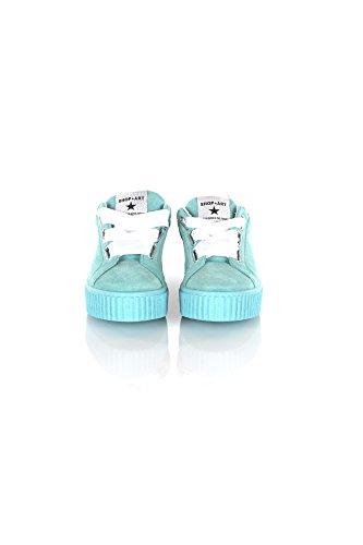 Sneakers 36 Estate Donna 18372c Shop 2018 Art Celeste Primavera Stv65