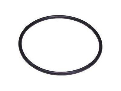 (Trans-Dapt 1043 Oil Filtration Replacement O-Ring)