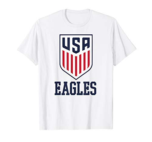 USA Sevens Rugby T Shirt 2019 USA RUGBY