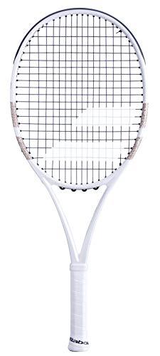 Babolat Wimbledon Pure Strike 26
