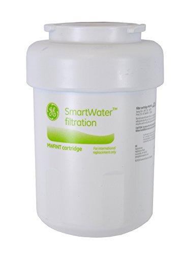 GE MWF Water Filter (MWFINT)