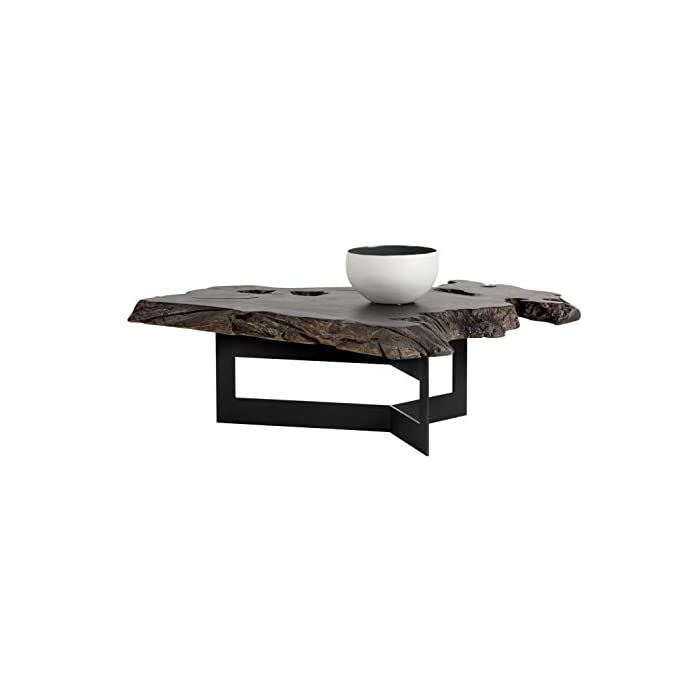 collection of Dining Room Sets at furniture discount