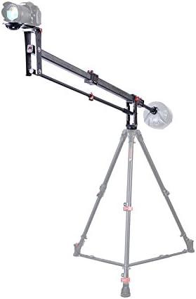 Ifootage Mini Crane M1 Iii Kamera