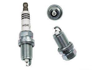 2001 dodge durango spark plugs - 8