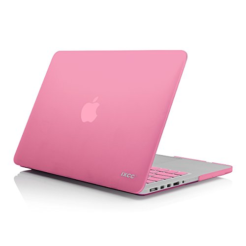 MacBook 13 inch iXCC Soft Touch Keyboard product image