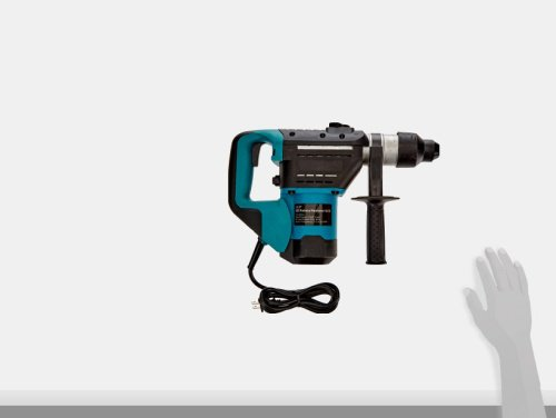 how to buy a drill with hammer function