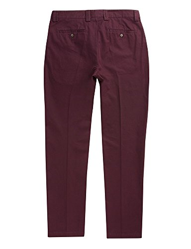 Jeff Banks - Pantalon - Homme