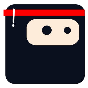Amazon.com: Ninja Cube Jump: Appstore for Android