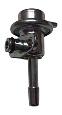 YourRadiator YR350S - New OEM Replacement Fuel Injection Pressure Regulator
