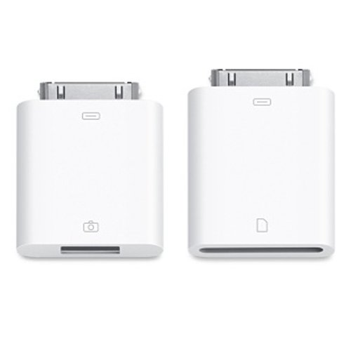 card reader for ipad 2 - 9