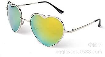 نظارات شمسية للنساء UV400 إطار معدني ريترو نظارات شمس نظارات رجالي نظارات نظارات شمسية من ماركة Tinize حماية من الأشعة فوق البنفسجية في الهواء الطلق الاستقطاب نظارات رياضية عتيقة