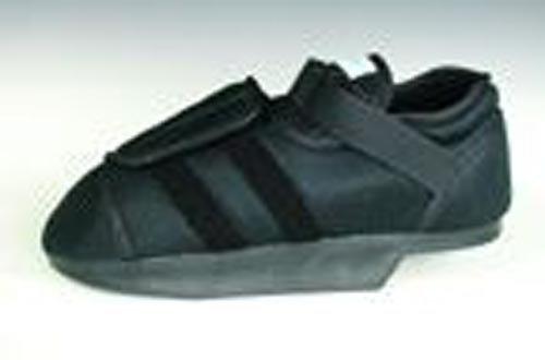 Darco International (n) Heel Wedge Healing Shoe - Large by Darco International