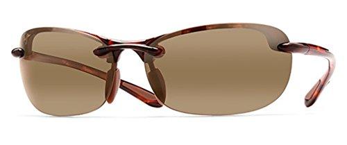 Maui Jim Hanalei Universal Sunglasses product image