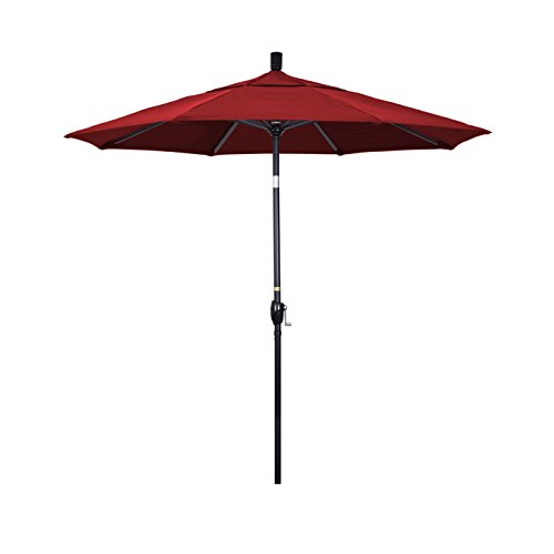 California Umbrella 7.5
