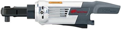 "Ingersoll Rand R1130 3//8/"" Dr 12V Ratchet Wrench Brand New w// Warranty!"