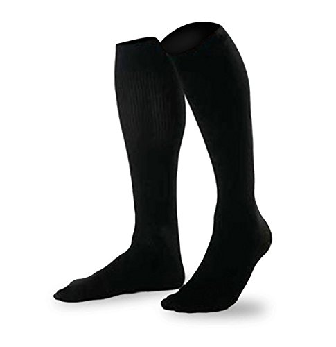 Cabeau Bamboo Compression Socks Comfortable product image
