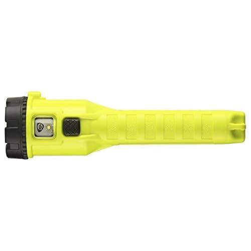 LED7299R Test-It Pack Ledlenser H14R.2 3-In-1 Rechargeable Headlamp