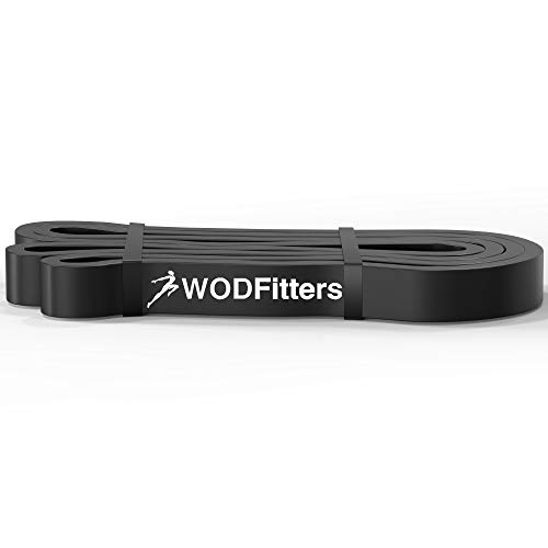Stretch Resistance Band Powerlifting Bands WODFitters Pull Up Assistance Bands Fitness-Kleingeräte & -Zubehör