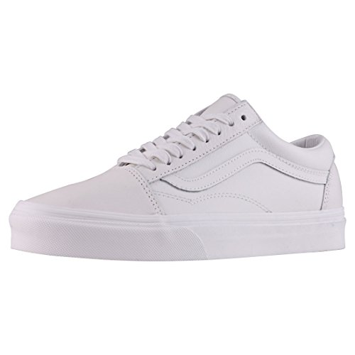 Vans Old Skool Baskets Unisexes
