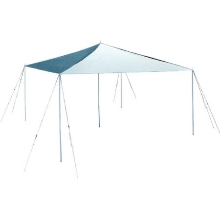 Dining Stansport Canopy, 12' x 12'