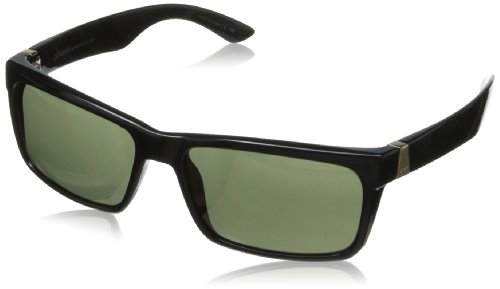 Dot Dash Lads Wayfarer Sunglasses,Black,56 - Sunglasses Low Profile