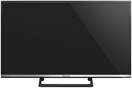 Panasonic TX32-CS510E 32 HD Ready WiFi Black - Televisor (HD Ready ...