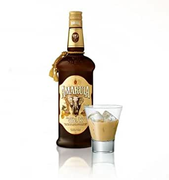 Amarula Cream 750ml