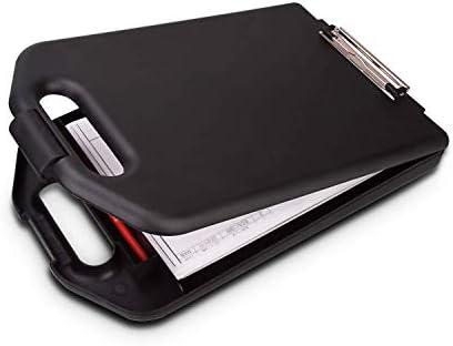 Portable Clipboard Suitable Industrial Personnel
