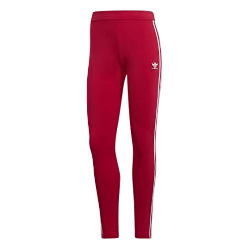 adidas Originals Women's Tight, Energy Pink, Large