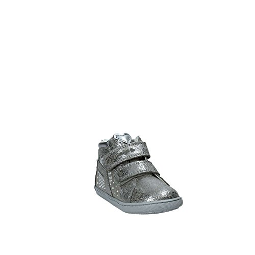 Primigi 8021 Zapatos Niño Gris