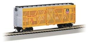 bachmann-trains-union-pacific-40-stock-car
