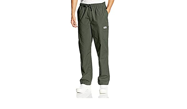 hibote Pantalones para Hombre Jogging Fitness Deportivos Pantalón ...