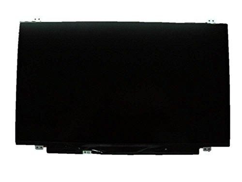 New for Lenovo G50-30 G50-45 G50-70A G50-75M G50-80 G51-35 15.6'' LCD Screen (connector : 30 pin) HD: 768P
