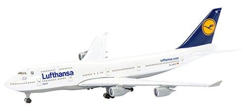 schuco-1-600-b747-400-lufthansa-german-airlines