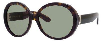 Yves Saint Laurent Gafas de sol Para Mujer 6348/S - YXV/DJ ...