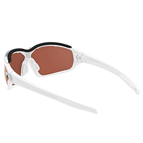matt Pro eyewear Evo Eye adidas white Evil qYOaxwS