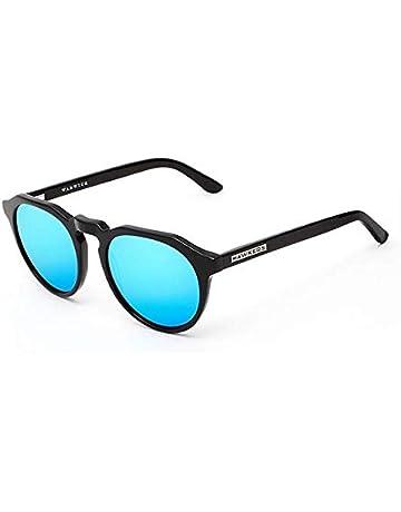 c82a928603 Hawkers W18X01 WARWICK X Gafas de sol Unisex