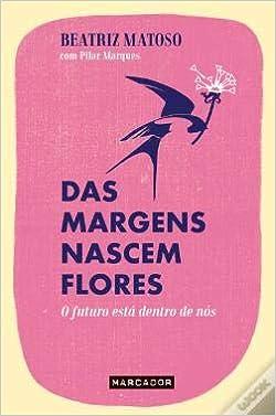 A Dona de Casa Perfeita (Portuguese Edition): Mónica Duarte ...