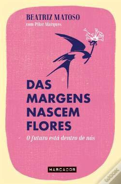 A Dona de Casa Perfeita (Portuguese Edition) ebook