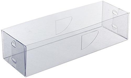 Neatnix R13N Drawer Organizing Systems Sock Box
