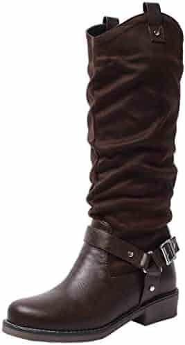 dabf82008ecde Shopping 14 or 13 - Artfaerie - Yellow or Brown - Shoes - Women ...