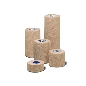 Hartmann 25100000 Medi-Rip Self-Adherent Compression Band...