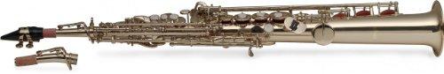 Stagg WS-SS225 Soprano Saxophone