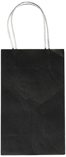 American Kraft Paper Bags - 6