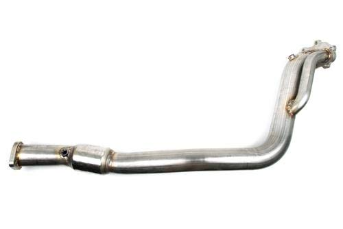 - GrimmSpeed 007098 Downpipe 3